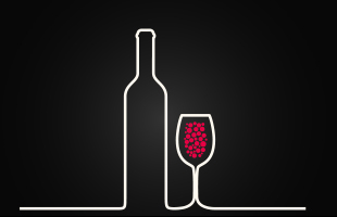 wine_graphic