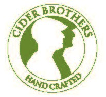 ciderbrothers