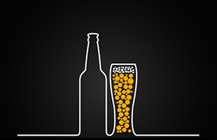 beer_graphic