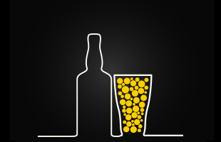 cider_graphic