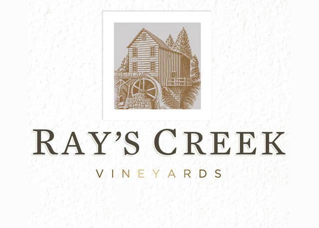 Ray_s-Creek-