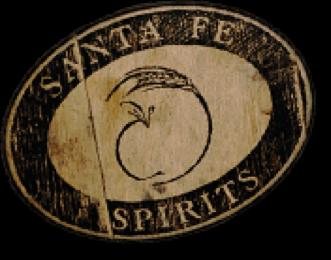 santafe_spirits